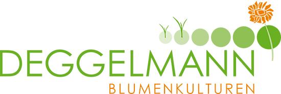 Deggelmann Blumenkulturen Reichenau
